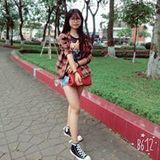 Phan Dinh Tuan Anh