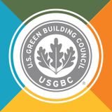 Becoming content experts with the LEED Green Associate credential