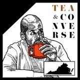 Tea & Converse: Fly Anakin & Koncept Jack$on & BSTFRND