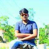 Loving Boy Guddu
