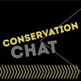 CC 34: A Whole Farm Approach to Conservation: Farmers Chris Foss and Kristi Heffelmeier