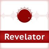 Revelator show 210: Face To Face