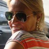 Regina Lopes