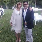 Natercia Oliveira