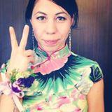 Yasmin Haki