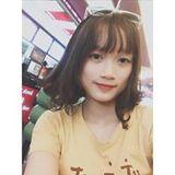 Xuân Trịnh