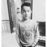 Anh Xuan