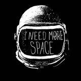 Joaquin Garcia - I Need More Space Mix
