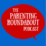 Episode 9: When Should You Worry About Your Child?