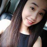 Nguyễn Ngọc Yến