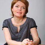 Miroslava Pastushenko