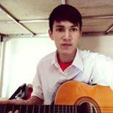 Hà Phan Thanh