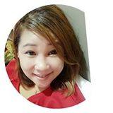 Apple Chong  Wai Peng