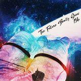 The Future Beats Show 156