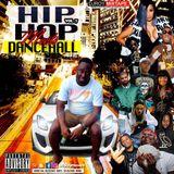 DJ ROY HIP HOP MEETS DANCEHALL MIX VOL.7 [NOV 2017]