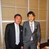 Yasushi Nomiyama