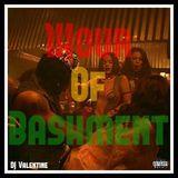 1Hour Of Bashment