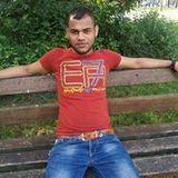 Delowar Hussain