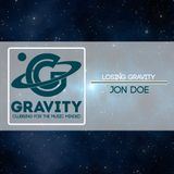 Jon Doe - Losing Gravity