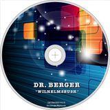 dr. berger - *wilhelmsbush* (december 2016)