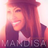 Mandisa - Breaking Free From Depression