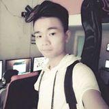 Son Nguyen Van