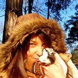 Debora Dobreva