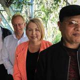 Micro finance for Australia's poor