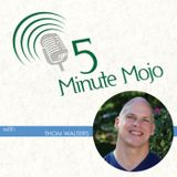 264: Your Brain Keeps Your Focus on What is Important, But You have to Help It Out