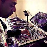 Sunday Mix 24-9 Part 1
