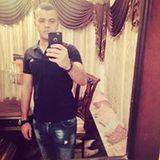 Abdullah Mahmoud