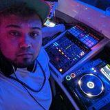 DJ imTi - B4NG3RS 2k17 MIXTAPE Vol. 1