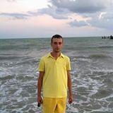 Sergey Shakh