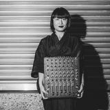 Hito @ ENTER.SAKE WAKAYAMA (03.11.16) with MODEL 1