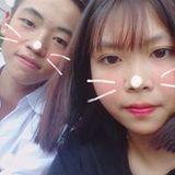 Trịnh Gia Hưng