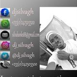 DJ-Silva Der ShutDown-King