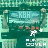 #73 - Mix Madsen // KBH Passion - Run For Cover Cast