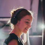 Analodjica - Live @ Fuse Algarve Sunsets Week 3 30.07.17