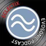 Eclectix 07 by stimpy