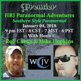 HRJ Paranormal Adventures_20180104_PREMIER