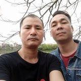 Hung Manh