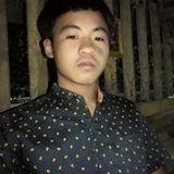 Hon Ayng