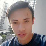 Benny Chai