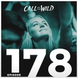 #178 - Monstercat: Call of the Wild | Infected Mushroom, KUURO + Bishu
