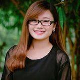 Quyên Thị Nguyễn