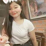 Quỳnh Nice