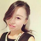 Mayu Ushiki