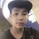 Le Quang Huy