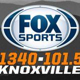 Talk Sports The Podcast HR3: 9/19/17
