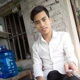 Phạm Khắc Phương